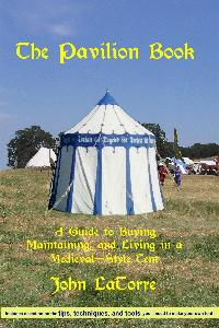 Thumbnail of The